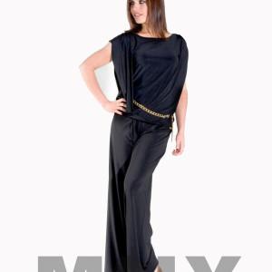 MALY - Damenhose soft