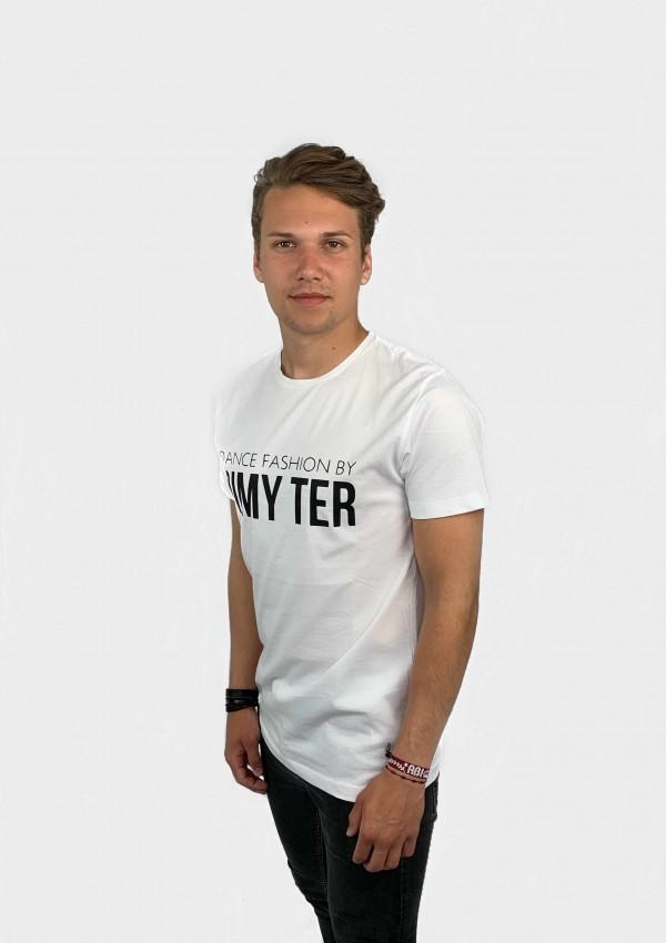 Dimy Ter T-Shirt