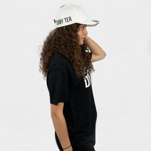 Dimy Ter Flexfit Cap