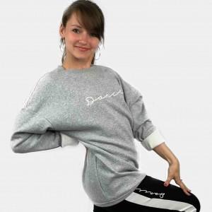 Dance Jogpants